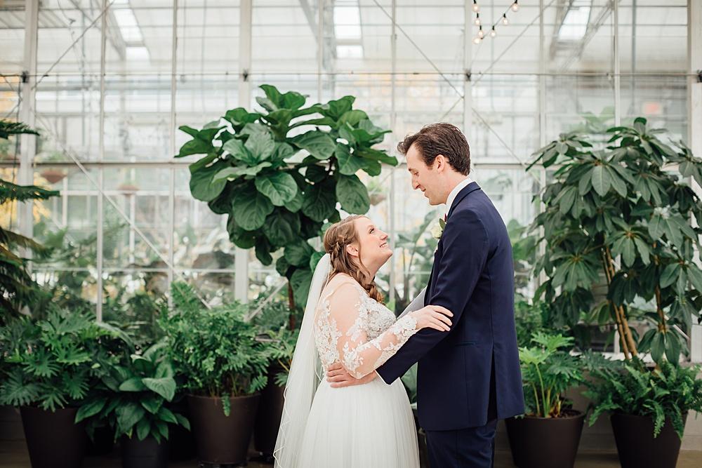 downtown_market_wedding_photography028.jpg
