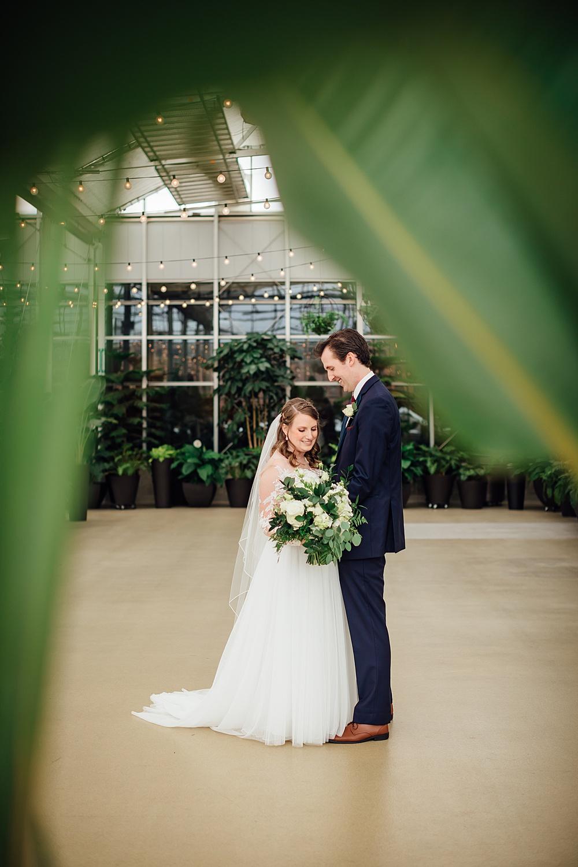 downtown_market_wedding_photography033.jpg
