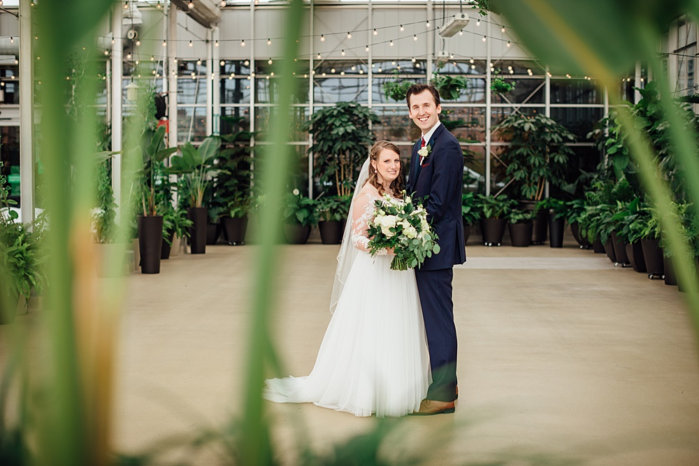 downtown_market_wedding_photography035.jpg