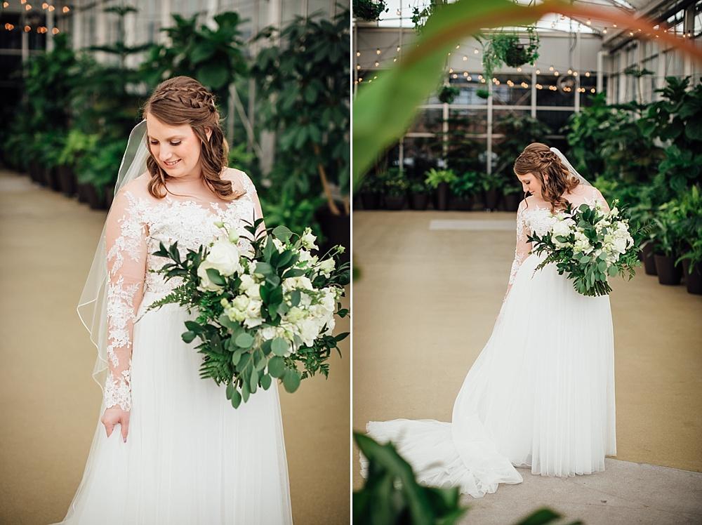 downtown_market_wedding_photography037.jpg