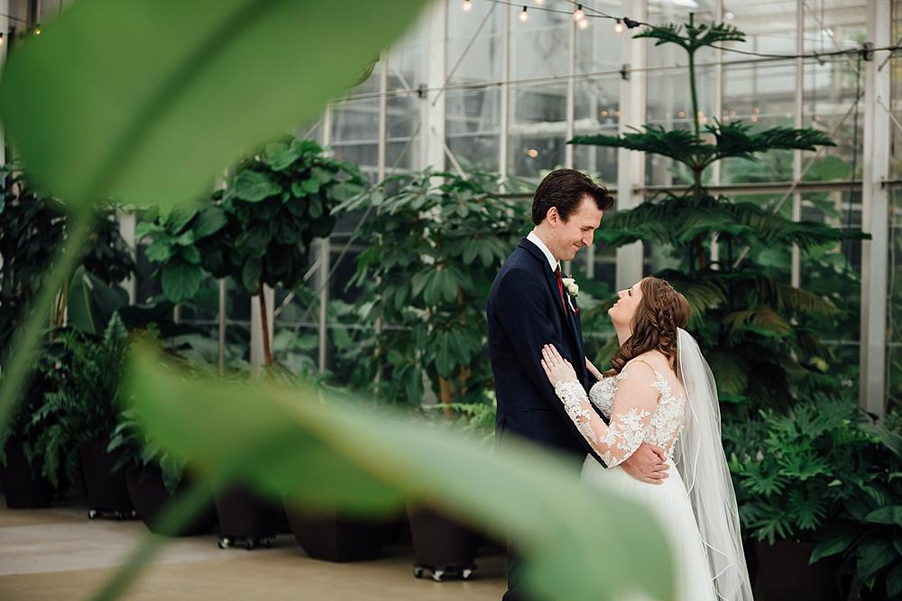 downtown_market_wedding_photography049.jpg
