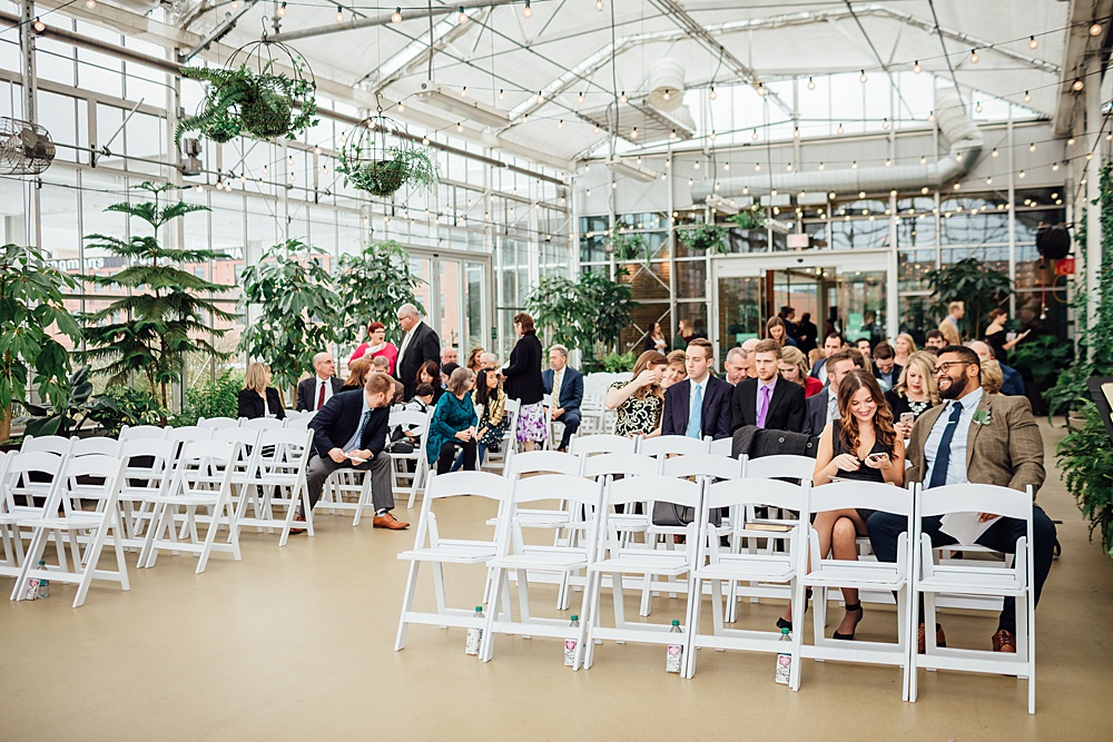 downtown_market_wedding_photography072.jpg