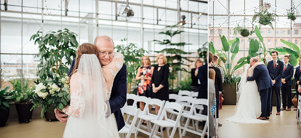 downtown_market_wedding_photography079.jpg