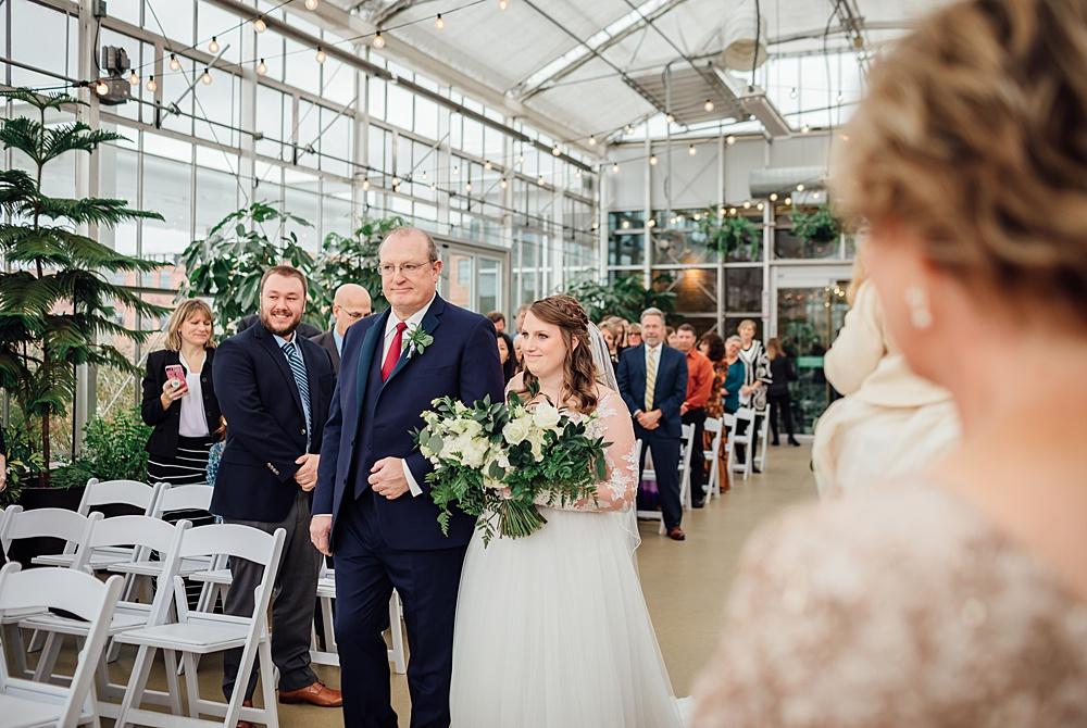 downtown_market_wedding_photography078.jpg