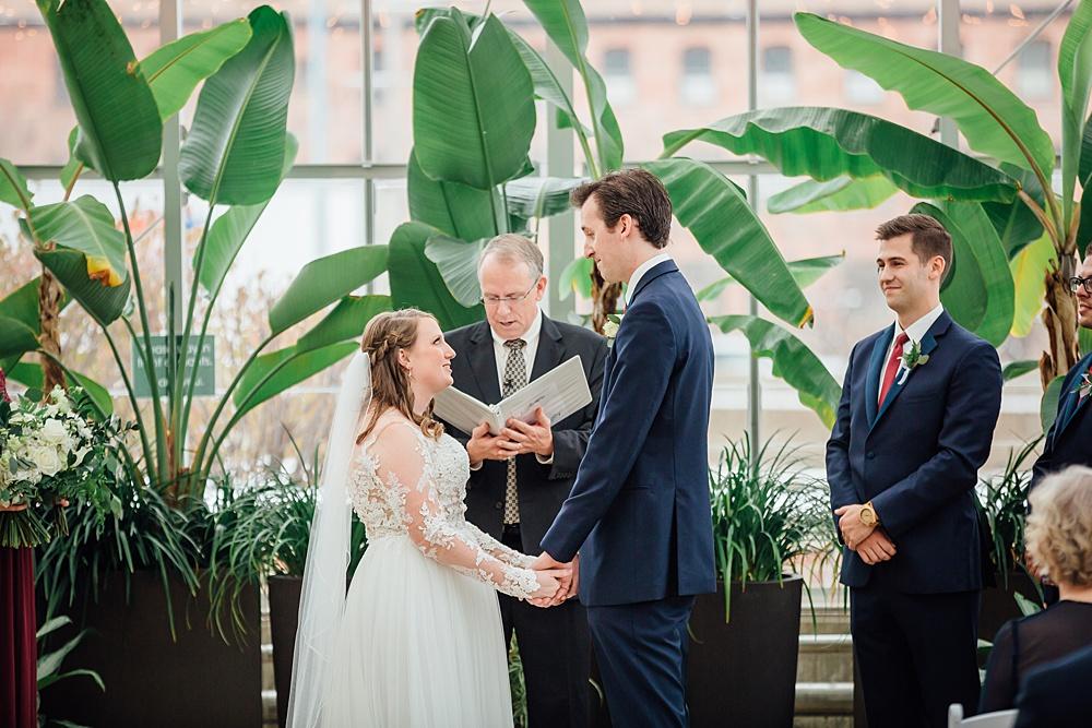 downtown_market_wedding_photography084.jpg