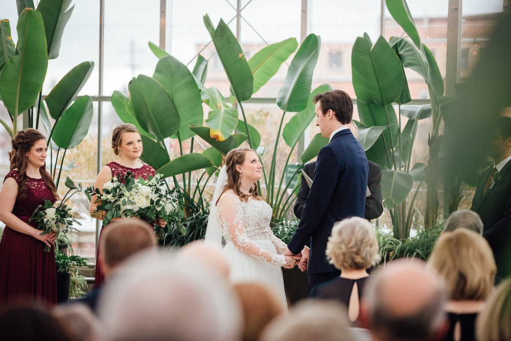 downtown_market_wedding_photography087.jpg