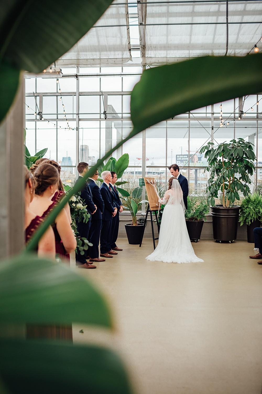 downtown_market_wedding_photography089.jpg