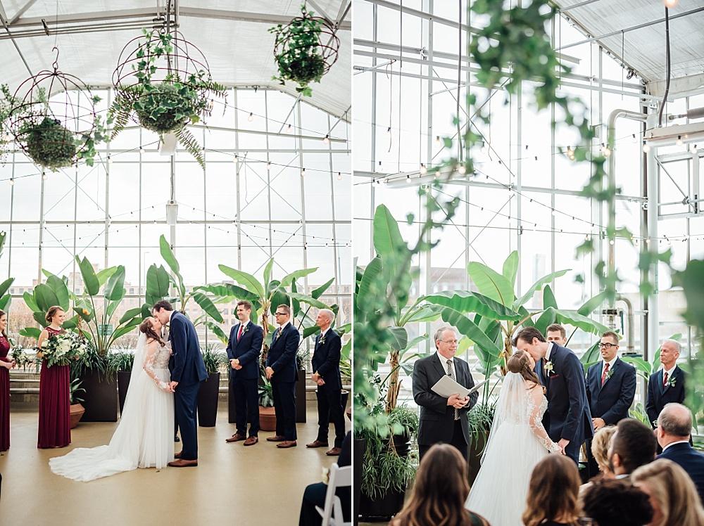 downtown_market_wedding_photography090.jpg