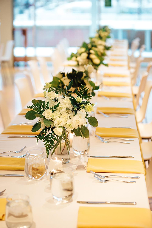 downtown_market_wedding_photography098.jpg