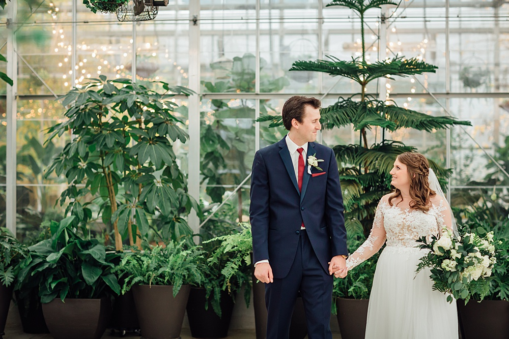 downtown_market_wedding_photography108.jpg