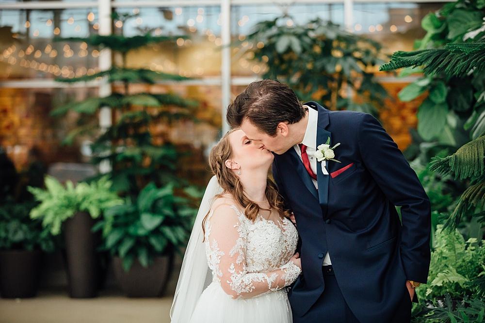 downtown_market_wedding_photography110.jpg