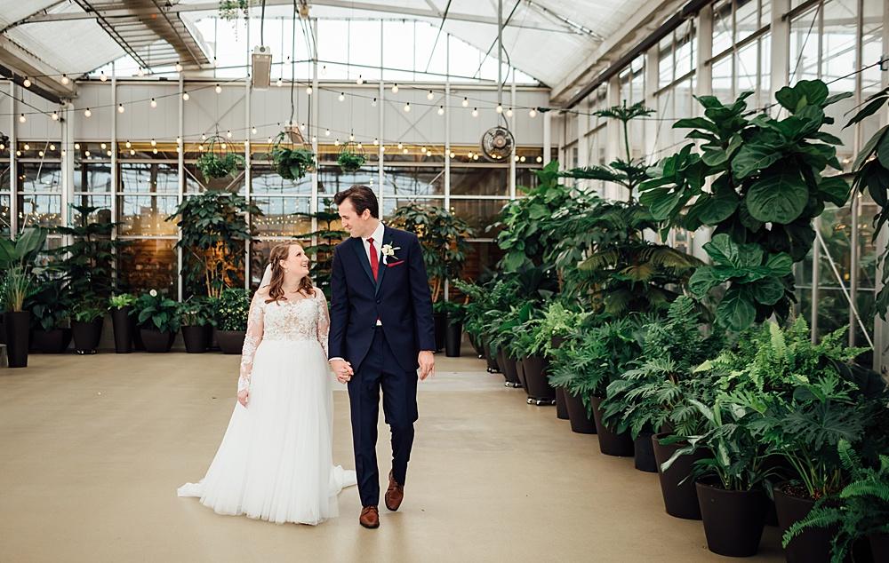 downtown_market_wedding_photography111.jpg