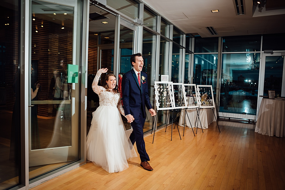 downtown_market_wedding_photography114.jpg