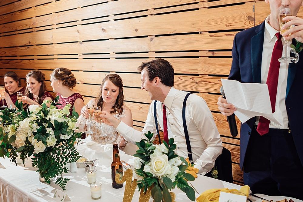 downtown_market_wedding_photography119.jpg