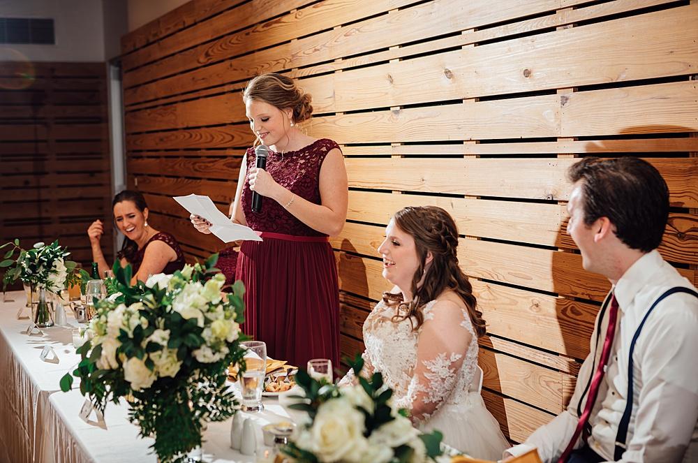downtown_market_wedding_photography120.jpg