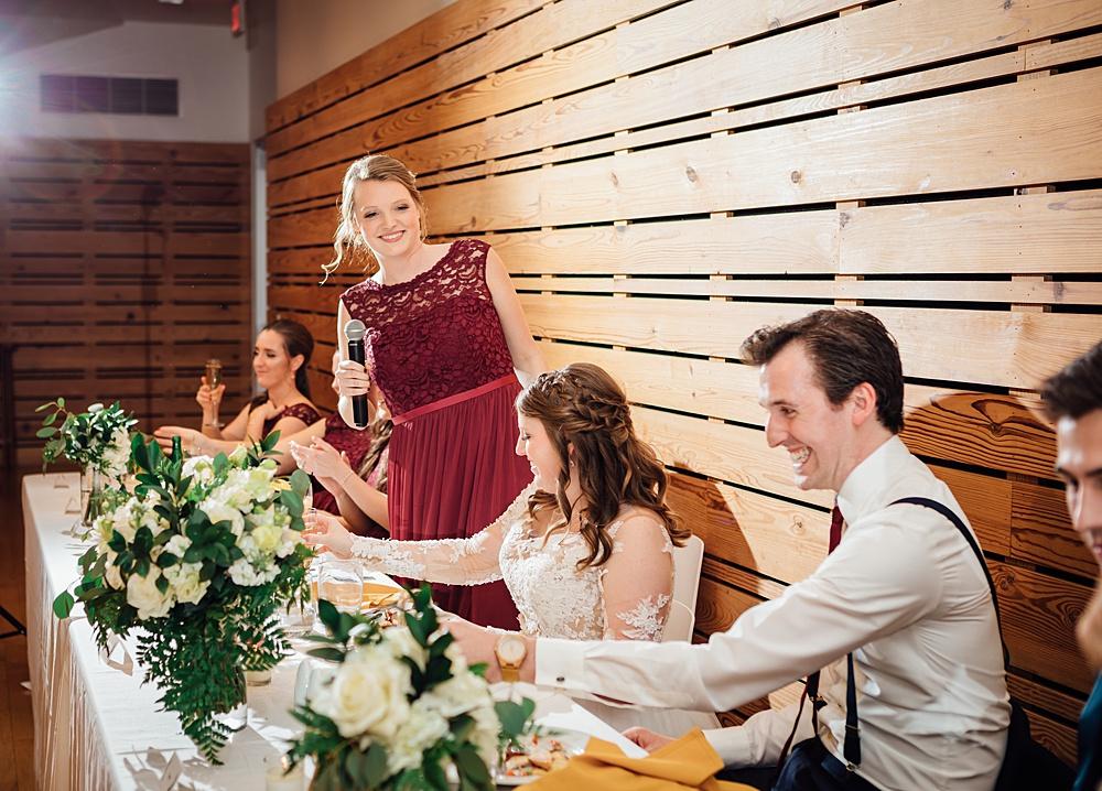 downtown_market_wedding_photography123.jpg