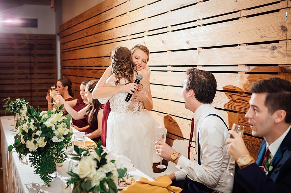 downtown_market_wedding_photography124.jpg