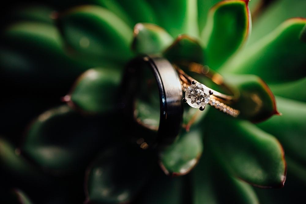 downtown_market_wedding_photography129.jpg