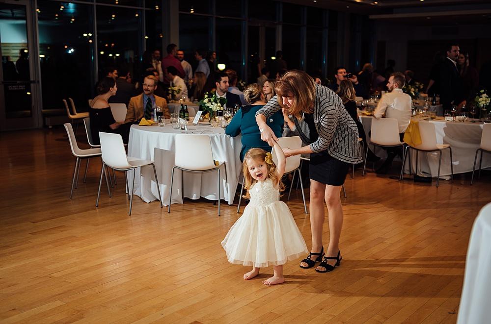 downtown_market_wedding_photography138.jpg