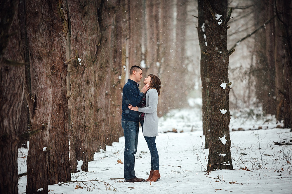 winter_engagement_provins_trail45.jpg
