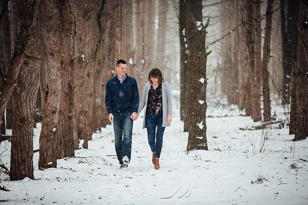 winter_engagement_provins_trail47.jpg