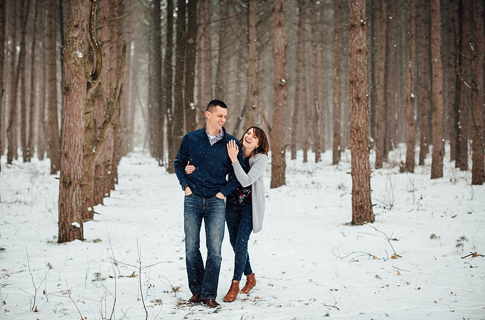 winter_engagement_provins_trail61.jpg
