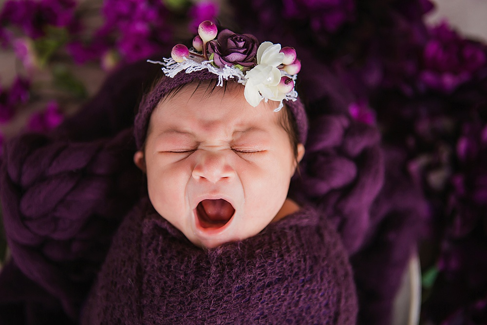 vibrant-colors- newborn-photography16.jpg