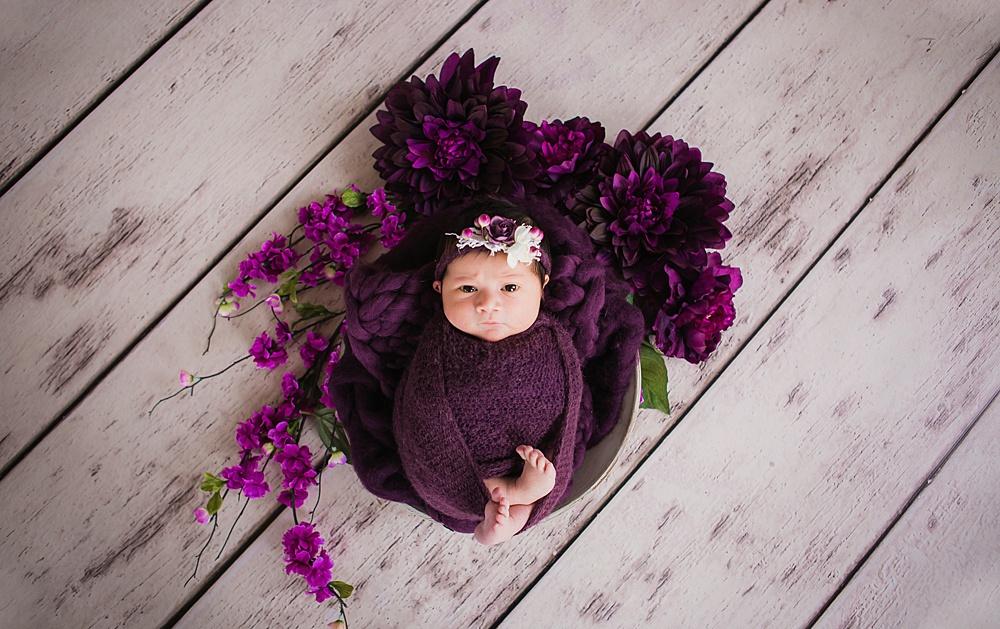 vibrant-colors- newborn-photography14.jpg