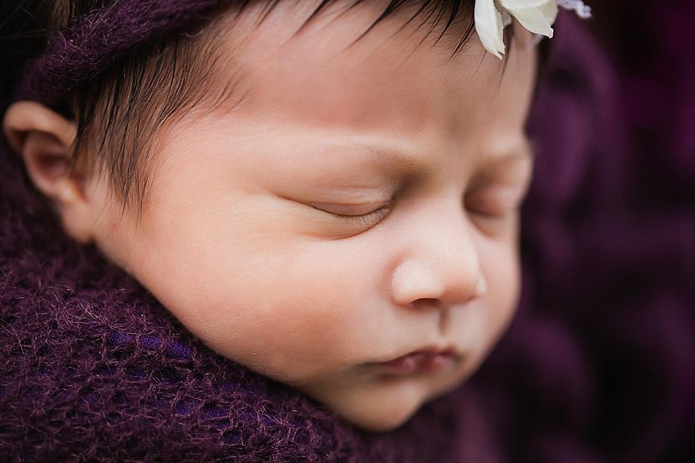 vibrant-colors- newborn-photography20.jpg