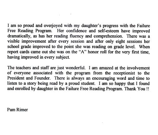 Parent Pam FFR Testimonial.png