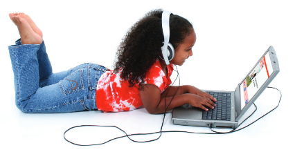 child on laptop using FFR.png