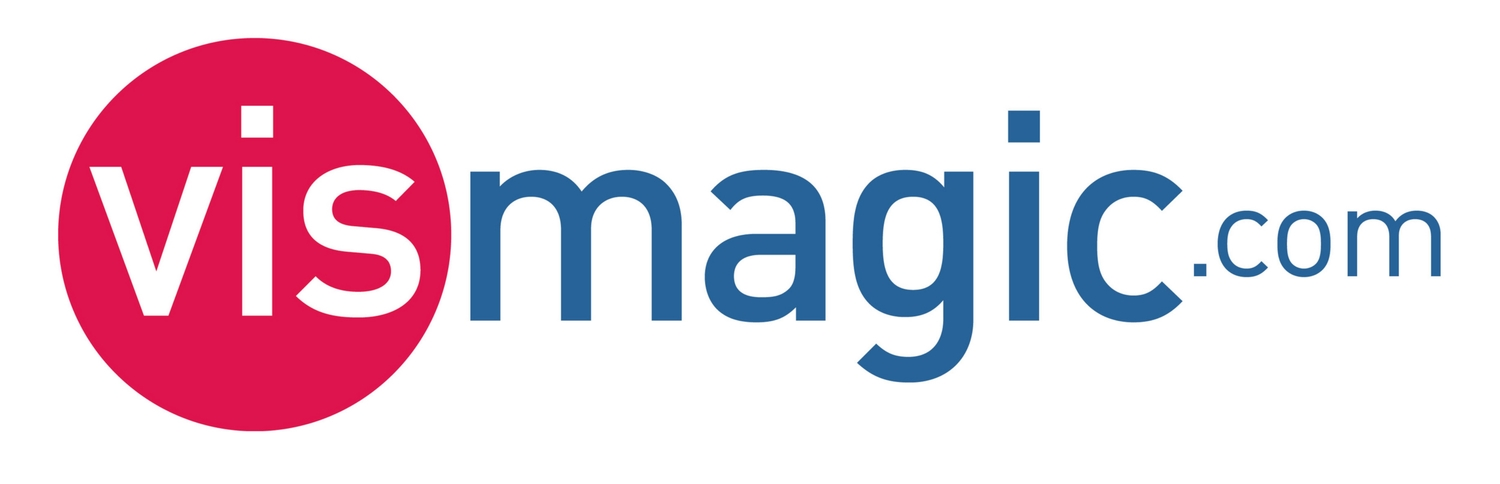 Vismagic Software Solutions