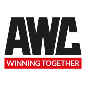AWC_logo3.jpg