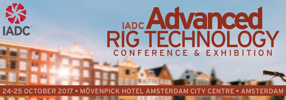 IADC ART 2017 banner.jpg