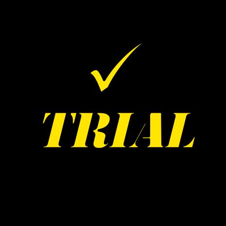 trial.png