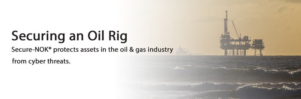 Secure an oil rig.jpg