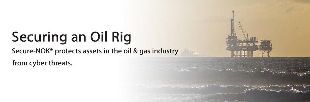 Secure an oil rig.jpg