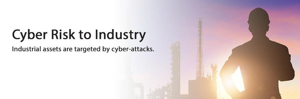 Industry spesific challenges 1.jpg