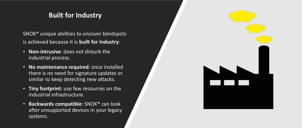 Built for industry.jpg