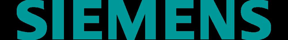 siemens-logo-petrol-rgb copy.png