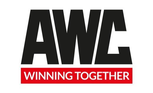AWC logo.jpg
