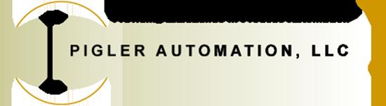 pigler logo.png