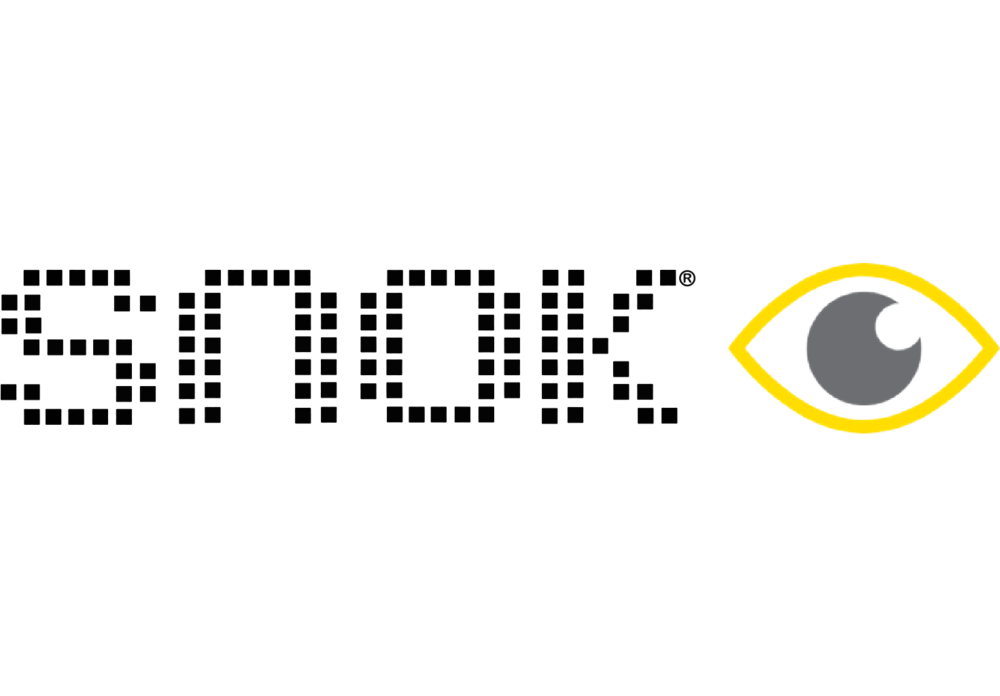 Snoklogo+øye.png