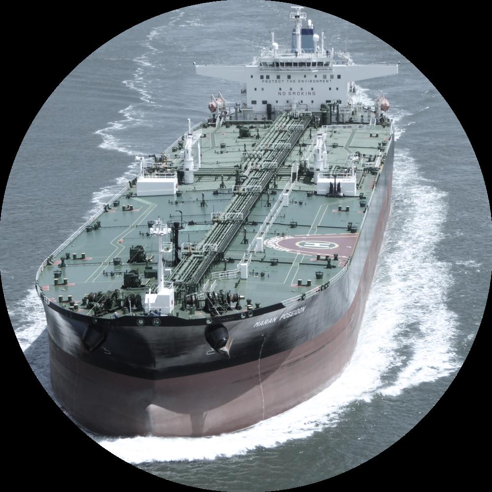 tanker2.png