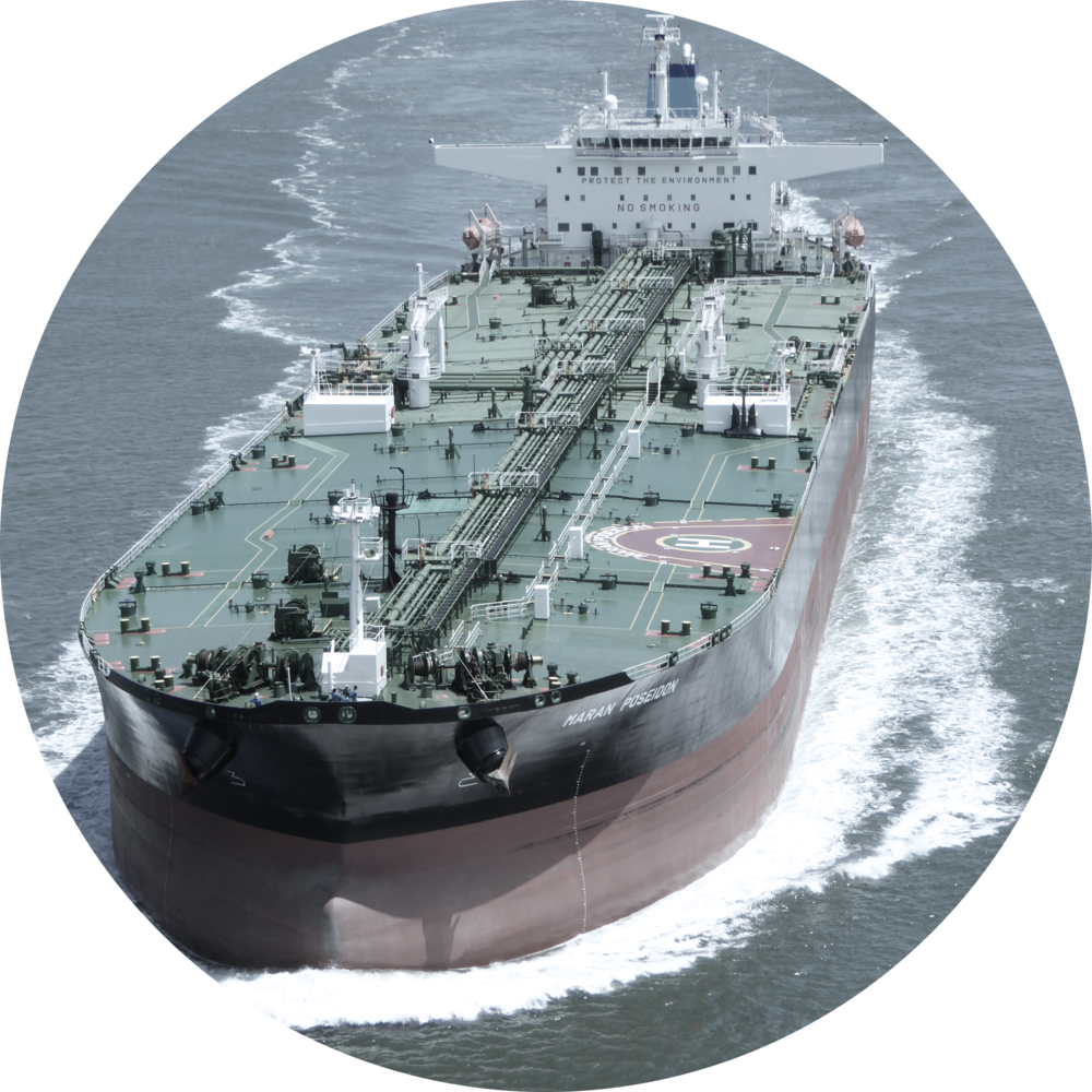 Maritime.png