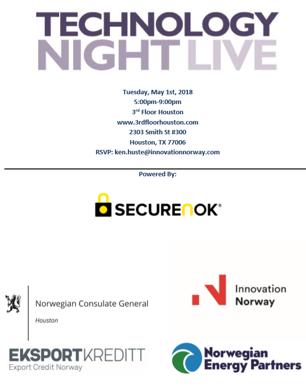 Tech Nigh Live invitation.PNG