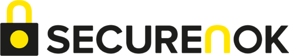 SECURENOK Logo.png