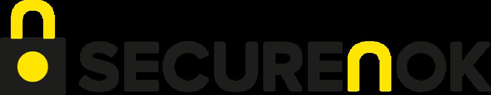 SECURENOK Logo.png
