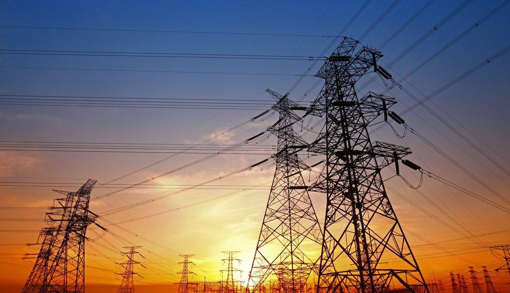 Power lines in sunset2.jpg