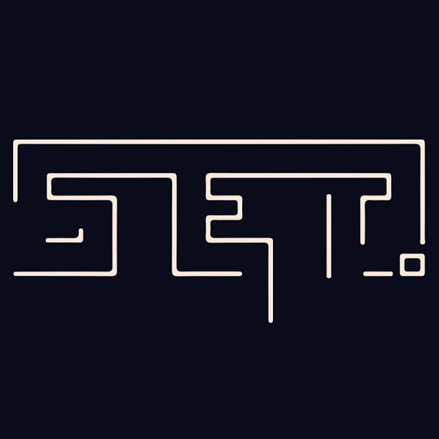 First @__s_e_t__  release out on July 15 ! #set #techno #deephouse #music